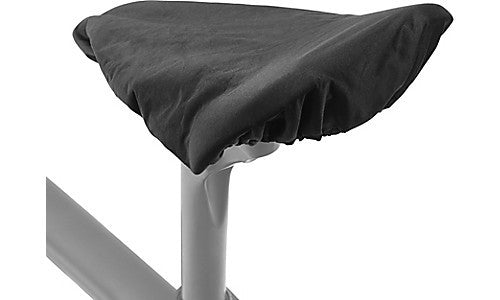 Specialized SWAT saddle rain cover