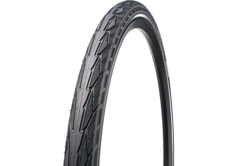 Specialized Hybrid Tires