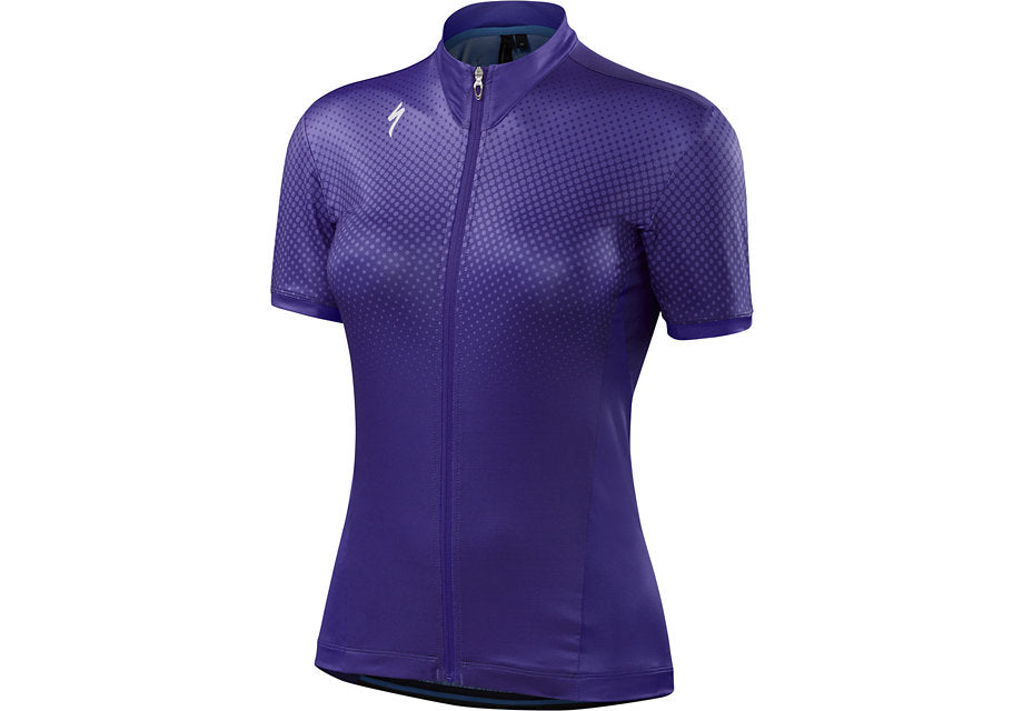 Specialized RBX Comp Short Sleeve Jersey Women's