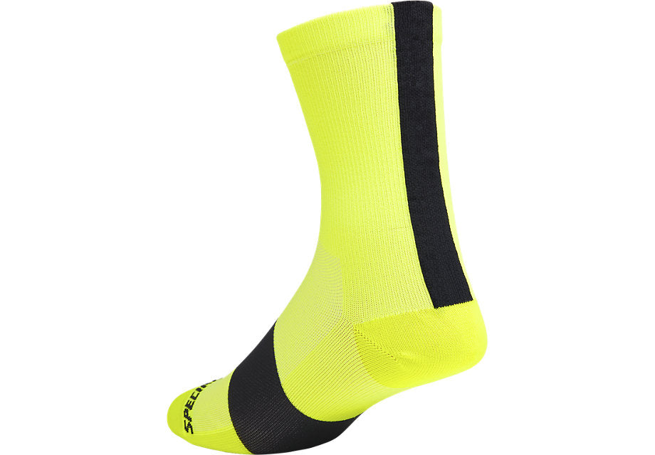 Specialized Road Socks, Tall