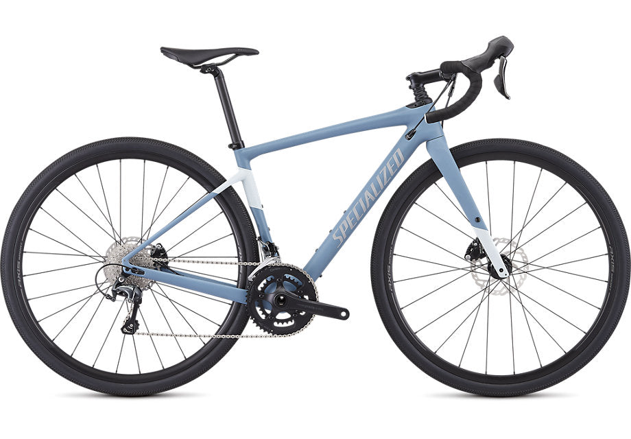 Specialized 2019 Diverge Womens
