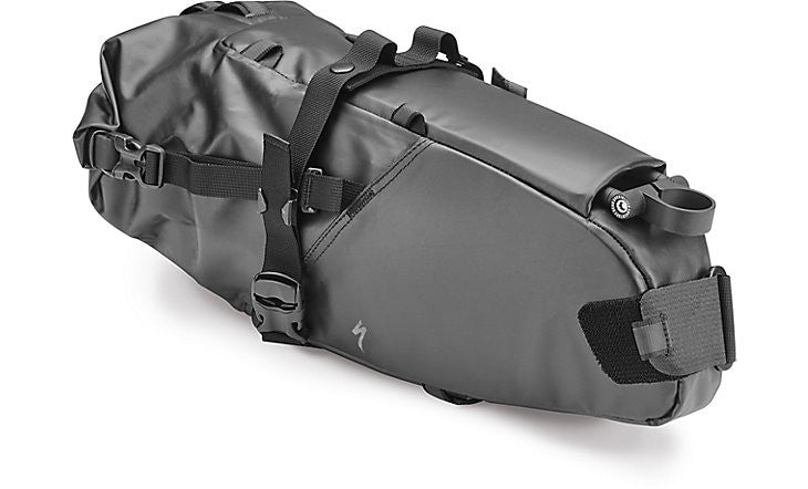 Specialized Burra Burra Stabilizer Seatpack 20L