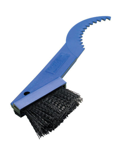 Park GSC-1 Gear Cleaning Brush