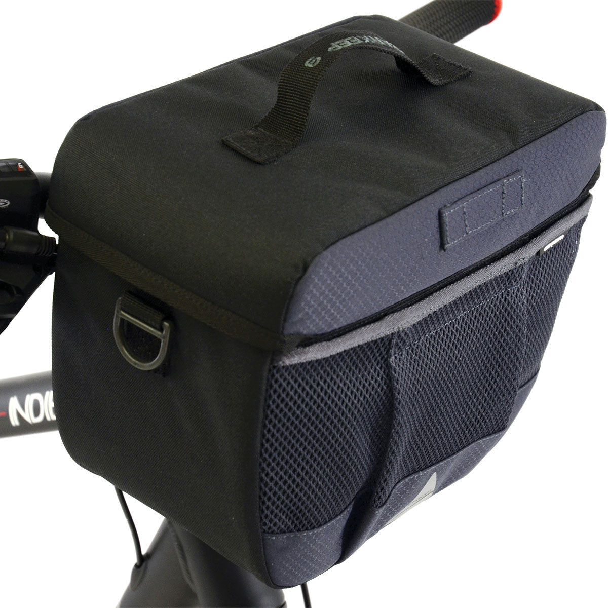 Axiom BARKEEP 9 handelbar bag