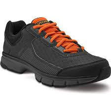 Specialized CADET SHOE : Assort/Limited sizes / colours
