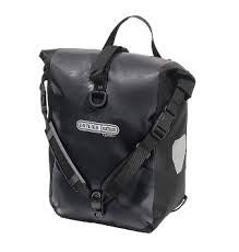 Ortlieb Sport-Roller CLASSIC Panniers