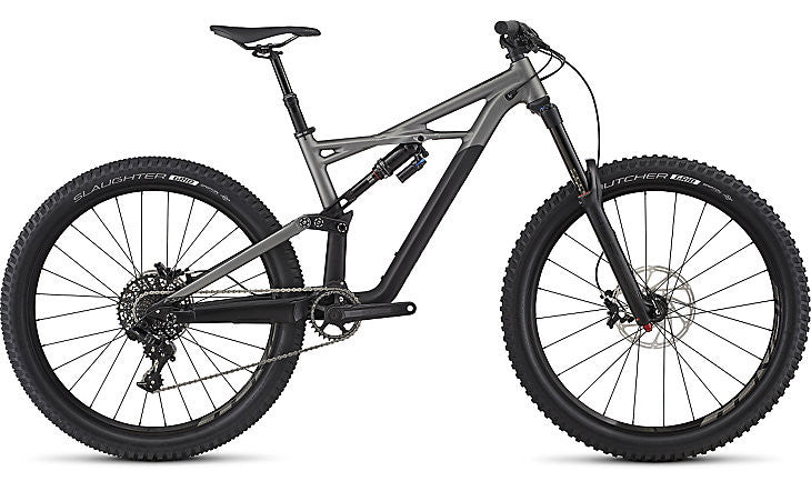 Specialized 2017 Enduro Comp 29