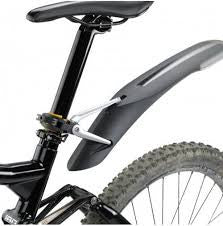 Topeak Defender M1 & XC11 MTB Fender set