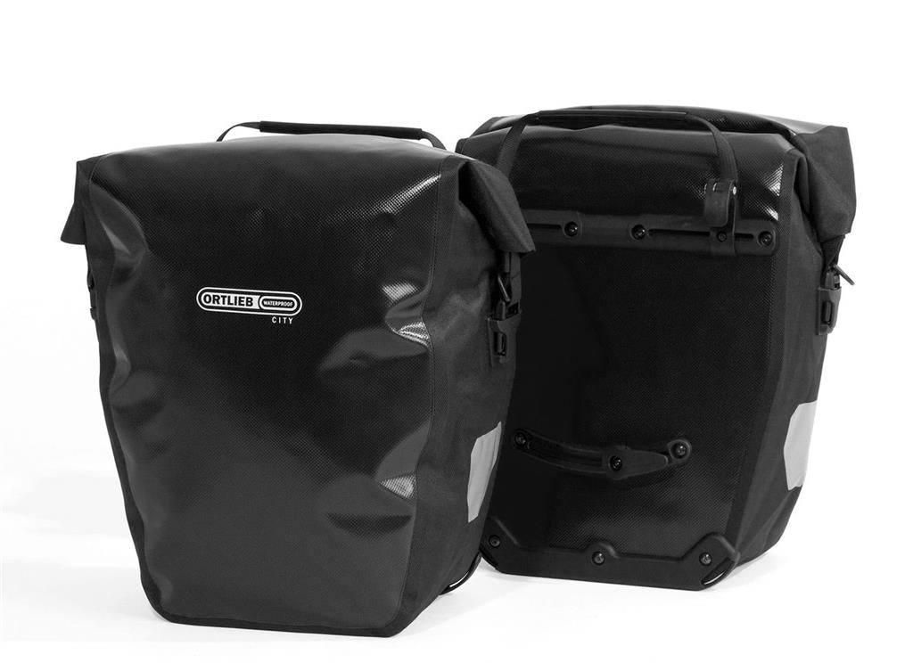Ortlieb Back Roller City, 40L