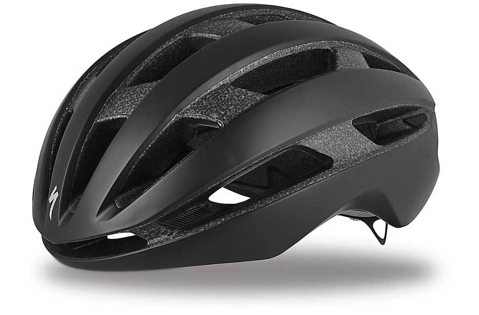 Specialized 2018 Airnet Helmet