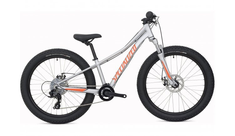 Specialized 2019 Riprock 24""