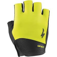 Specialized Sport Short Finger Glove
