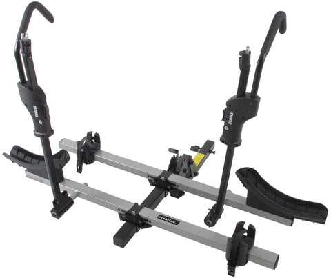 gear you vs pro thule to rack bike what institute need know racks