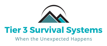 Tier 3 Survival Systems