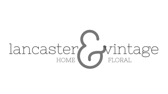 Lancaster Home & Holiday