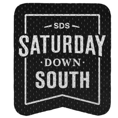 SDS Nation / Saturday Apparel