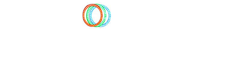 INNOVATIVE LEDS
