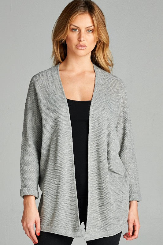Juliana Cardigan