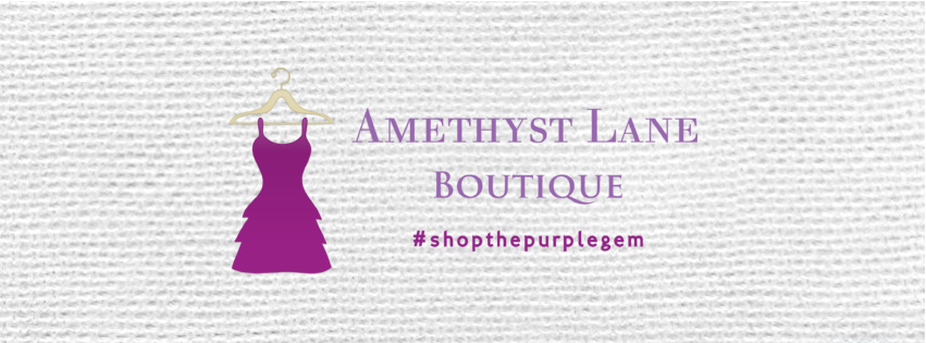Amethyst Lane Boutique