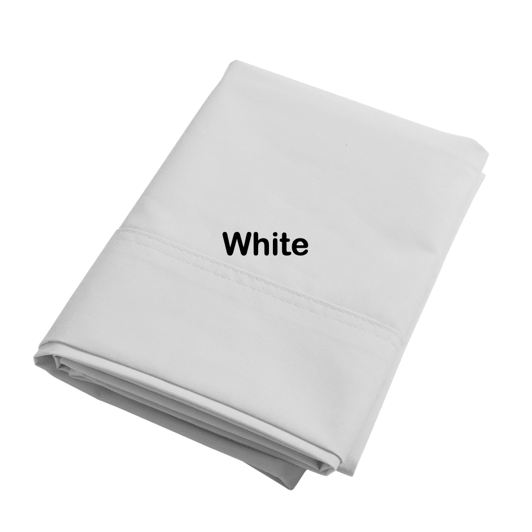 Luxurious Hutterite White Goose Down Inflatable Travel Pillows - Pillowpackers®