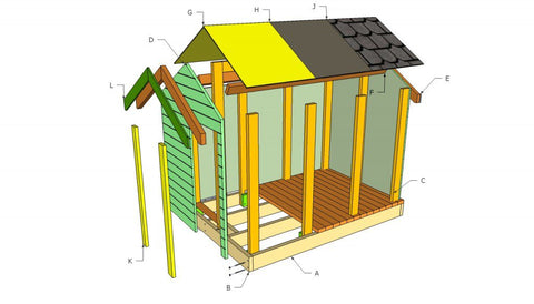 Top 17 Free Playhouse Plans on the Net | Paulsplayhouses.com ... Playhouse Design For Elementary St on tape designs, pergola designs, a frame playset designs, bedroom designs, dollhouse designs, home designs, patio designs, kitchen designs, beneath stairs bar designs, barn designs, sarah designs, pool designs, garden designs, swing designs, carport designs, rocking horse designs, victorian front porch designs, garage designs, deck designs,