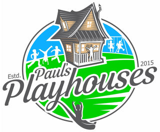 Paul's Playhouses