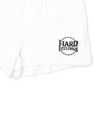 Hard Feelings Shorts
