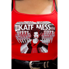 Kate Mess U.S. PRODUCTION