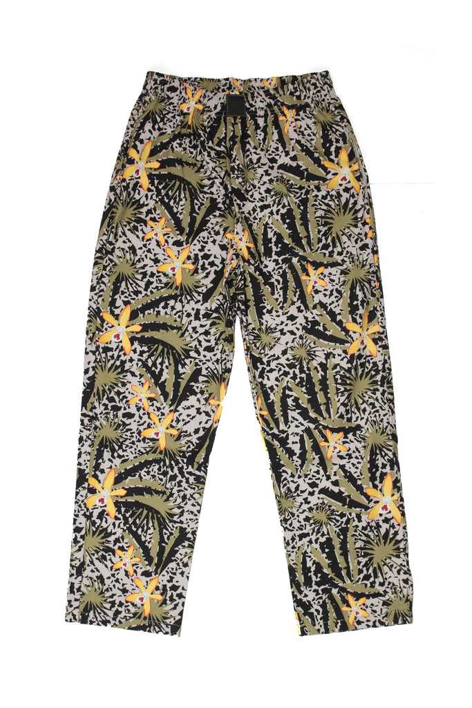 Orchid Wrestler Pants