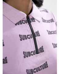 Subculture Polo