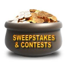 Contest Sweepstakes