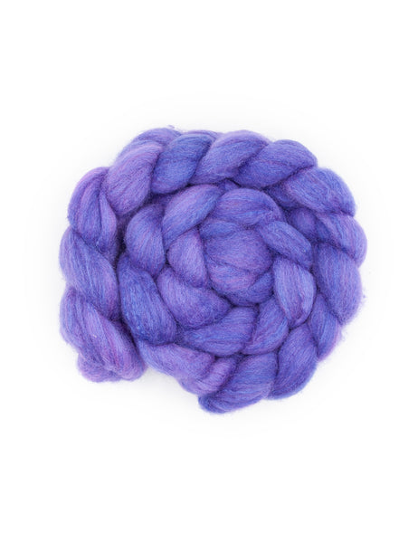 Concord Point Cobblestone Roving