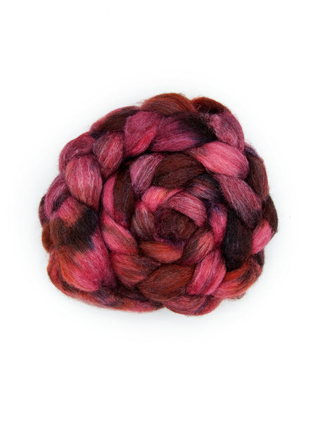 Cooper Circle Cobblestone Roving