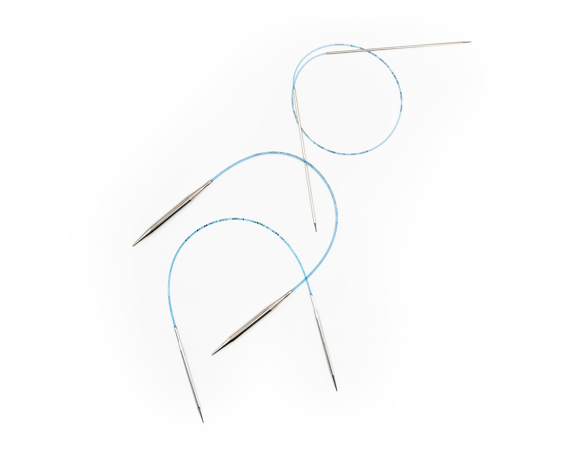Addi Turbo Circular Knitting Needles