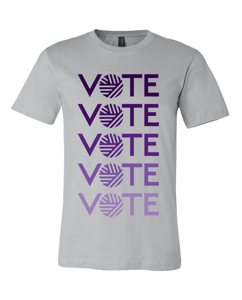 PREORDER Vote T-shirt