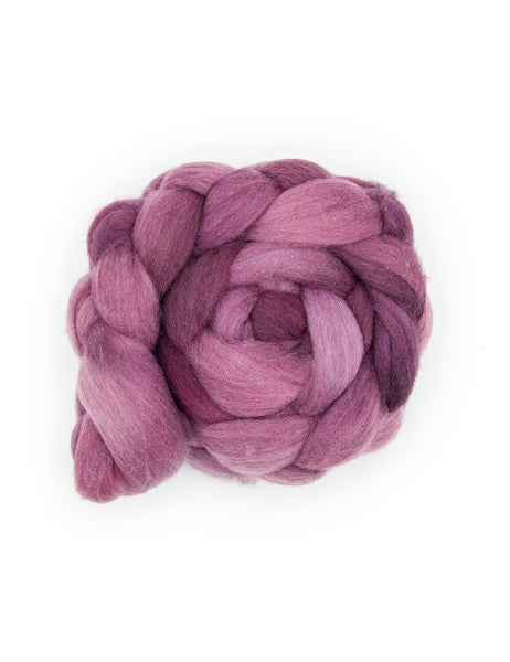 Waverly Polwarth Roving