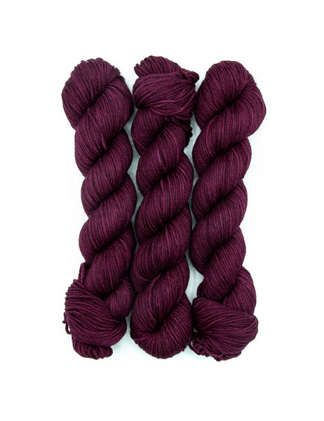 Waverly Organic Studio Worsted