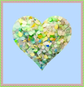 Surfside Sea Glass Jewelry