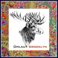 Umlaut Brooklyn Wholesale
