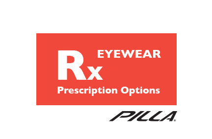 Prescription Rx - Standard