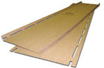 "The Shoot - 24"" x 72"" , Building Material - Insulation Solutions, Inc., Insulation Materials   - 1"