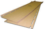 "The Shoot - 16"" x 72"" , Building Material - Insulation Solutions, Inc., Insulation Materials   - 1"
