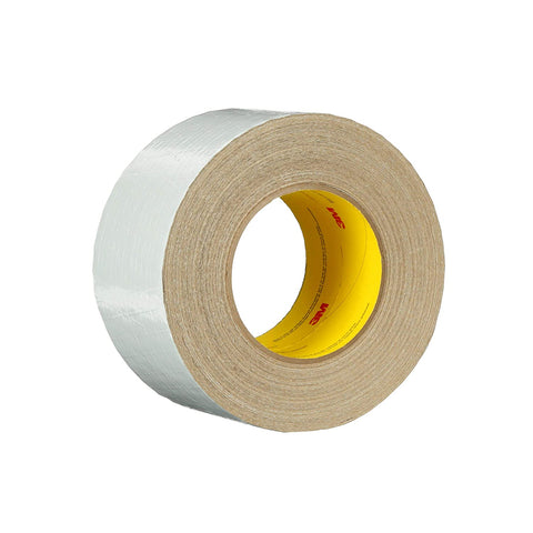 "3M VENTURE METAL BULDING FACING TAPE  3""X50 YDS"