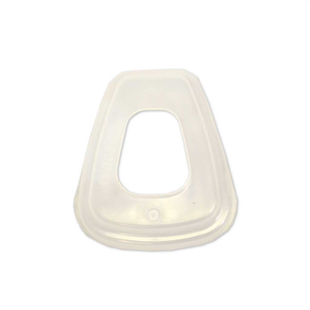 3M Filter Retainer 501 , Building Material - 3M, Insulation Materials
