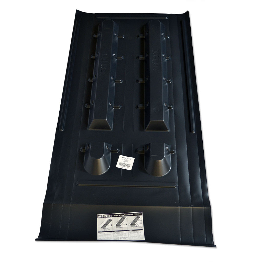 AccuVent Extreme Soffit Vent - 22.5