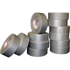 "DUCT TAPE,  2""X60 YDS, 7 MIL GRAY"
