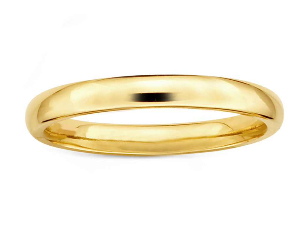 men white s wedding band gold mens in bands