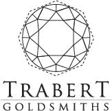 Trabert Goldsmiths logo