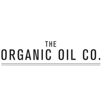The Organic Oil Company