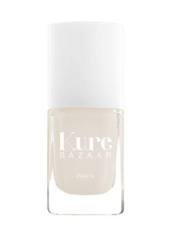 Beige Milk (Nail Polish)
